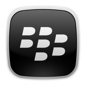 Security Update:  Blackberry Enterprise Software