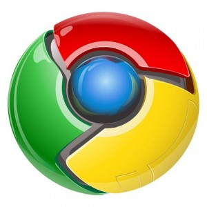 Browser Update: Google Update Chrome to 5.0.375.126