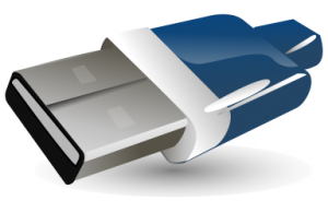 Q&A Monday:  USB Printer in DOS