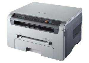 Q&A Monday:  64 bit Print Driver on 32 Bit System
