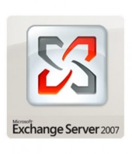 Exchange 2007 get Mailbox sizes