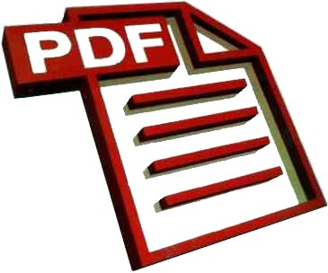 Q&A Monday:  Adobe PDF Printing Alternative