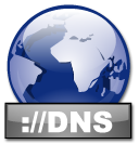 5 ways to limit your DNS Issues