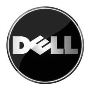 Q&A Monday: Dell PowerEdge 2970 Install Problems