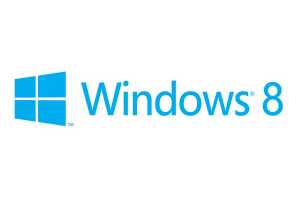 Q&A Monday: Windows 8 Install on VmWare Issues