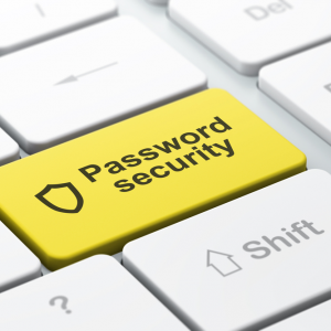Simple Tips to a Secure Password