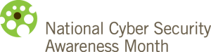 2014 National Cyber Security Awareness Month