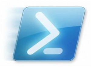 Helpful Powershell Commands to Know